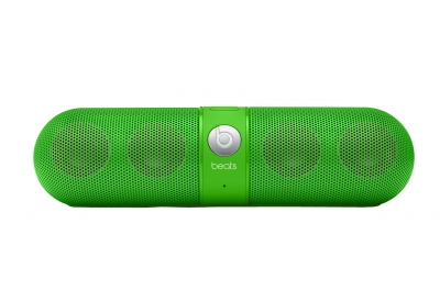 Beats by Dr. Dre - 900-00116-01 - Portable & Bluetooth Speakers