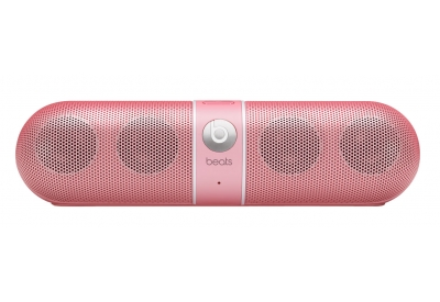 Beats by Dr. Dre - 900-00086-01 - Portable & Bluetooth Speakers