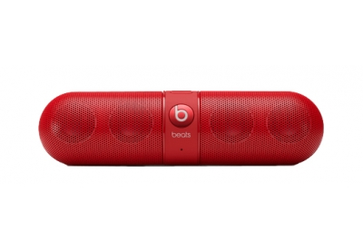 Beats by Dr. Dre - MH832AM/A - Portable & Bluetooth Speakers
