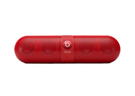 Beats by Dr. Dre - MH832AM/A - Bluetooth & Portable Speakers