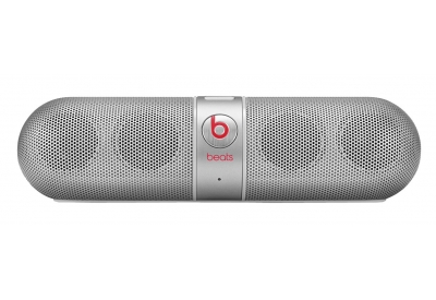 Beats by Dr. Dre - MH9L2AM/A - Portable & Bluetooth Speakers