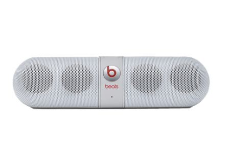 Beats by Dr. Dre - MH822AM/A - Bluetooth & Portable Speakers