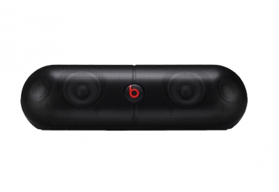 Beats by Dr. Dre - MH842AM/A - Bluetooth & Portable Speakers