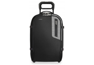 Briggs-and-Riley - BU222X-4 - Carry-On Luggage