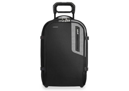 Briggs and Riley - BU222X-4 - Carry-On Luggage