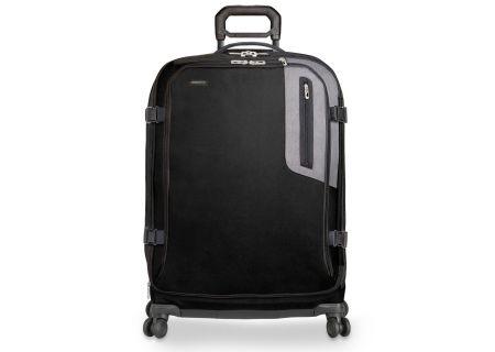 Briggs and Riley - BU229SPX-4 - Checked Luggage