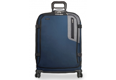 Briggs and Riley - BU229SPX-44 - Checked Luggage