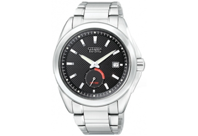 Citizen - BV1020-52E - Mens Watches