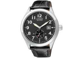 Citizen - BV1060-07E  - Mens Watches