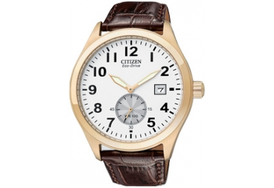 Citizen - BV1063-09A - Mens Watches