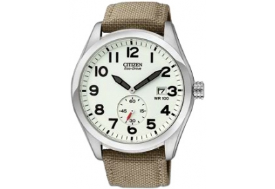 Citizen - BV1080-18A - Mens Watches