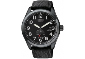 Citizen - BV1085-06E - Mens Watches