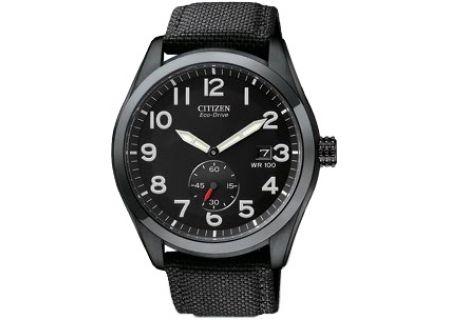 Citizen - BV1085-06E - Mens Watches