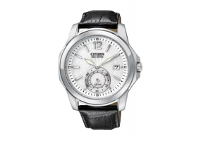 Citizen - BV1090-06A - Mens Watches