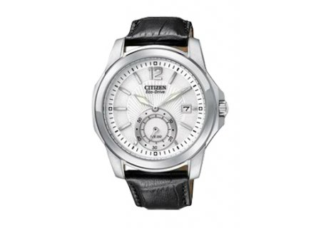 Citizen - BV1090-06A - Mens Watches