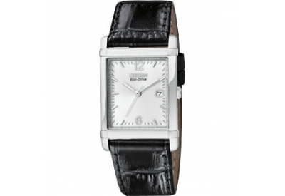 Citizen - BW0200-09A - Mens Watches