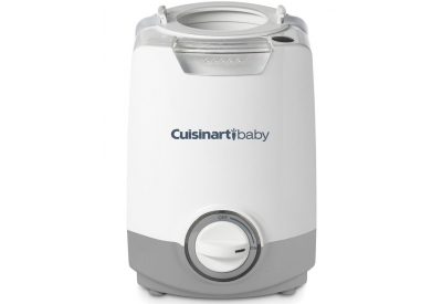 Cuisinart - BW10 - Miscellaneous Small Appliances