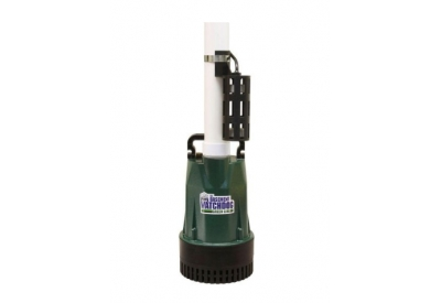Basement Watchdog - BW1050 - Sump Pumps