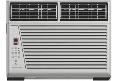 Black&Decker - BWE08A - Window Air Conditioners