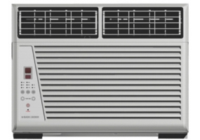 Black&Decker - BWE10A - Window Air Conditioners