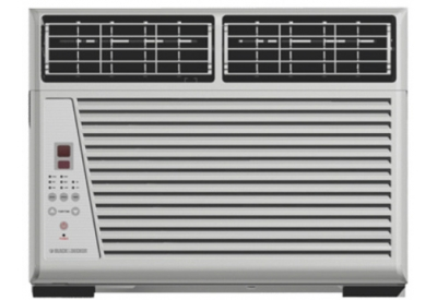 Black&Decker - BWR12A - Window Air Conditioners