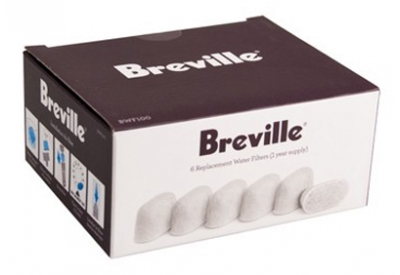 Breville - BWF100 - Water Filters