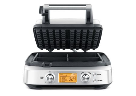 Breville - BWM640XL - Waffle Makers & Grills