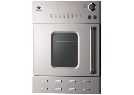 BlueStar - BWO24AGS - Single Wall Ovens