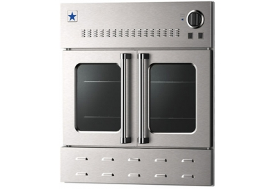 BlueStar - BWO30AGS - Single Wall Ovens