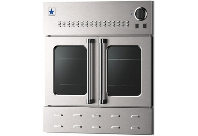 BlueStar - BWO36AGS - Single Wall Ovens