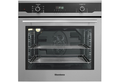 Blomberg - BWOS24102 - Single Wall Ovens