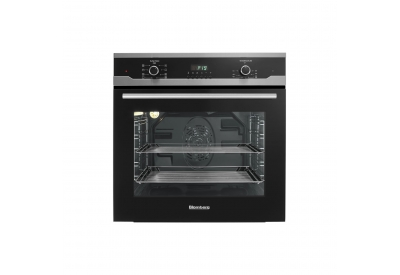 Blomberg - BWOS24202 - Single Wall Ovens