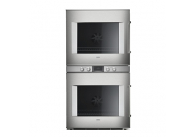 Gaggenau - BX480610 - Built-In Double Electric Ovens