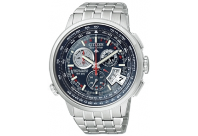 Citizen - BY0000-56L - Mens Watches
