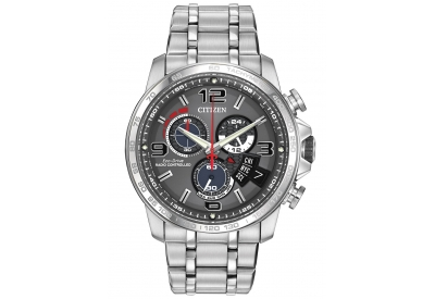 Citizen - BY010051H - Men's Watches