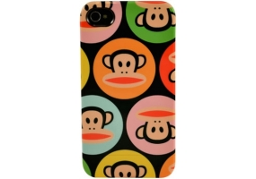Paul Frank - C0005AF - iPhone Accessories