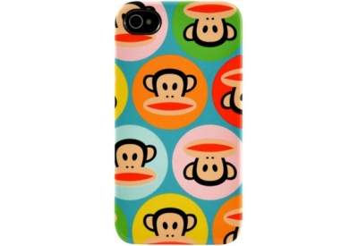 Paul Frank - C0005AS - iPhone Accessories