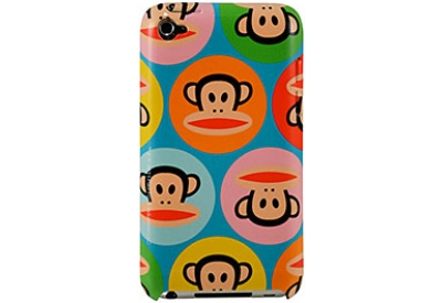 Paul Frank - C0007AF - iPod Cases