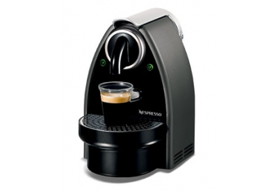Nespresso - C101 - Coffee Makers & Espresso Machines