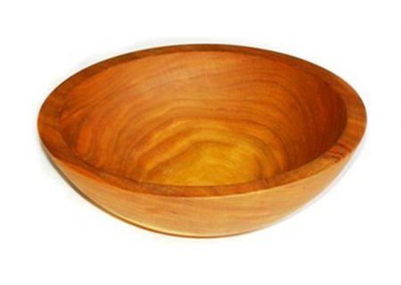 Holland Bowl Mill - C107B - Mixing Bowls