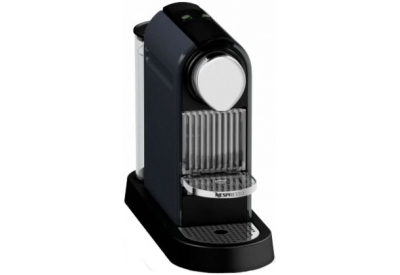 Nespresso - C110 - Coffee Makers & Espresso Machines
