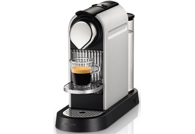 Nespresso - C111USCHNE1 - Coffee Makers & Espresso Machines
