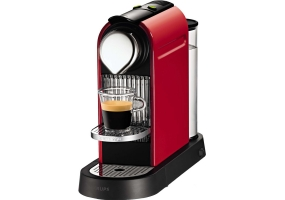Nespresso - C111USRENE1 - Coffee Makers & Espresso Machines