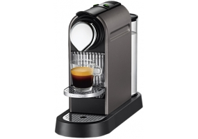 Nespresso - C111USTINE1 - Coffee Makers & Espresso Machines
