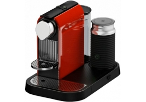 Nespresso - C120 - Coffee Makers & Espresso Machines