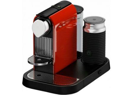 Nespresso - C120 - Coffee Makers & Espresso Machines