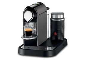 Nespresso - C120TI - Coffee Makers & Espresso Machines