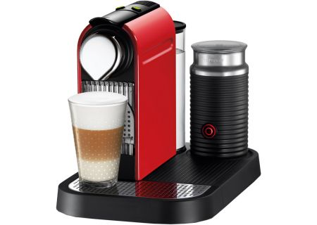 Nespresso - C121USRENE1 - Coffee Makers & Espresso Machines