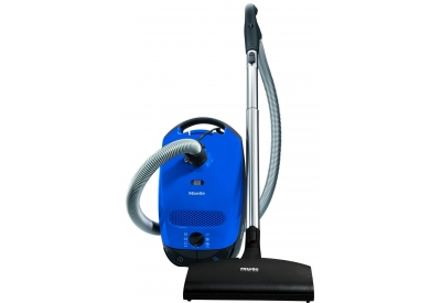 Miele - 41BAN032USA - Canister Vacuums