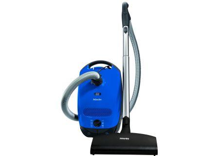 Miele - 41BAN032USA - Canister Vacuums